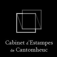 Cabinet d'Estampes de Cantomheuc