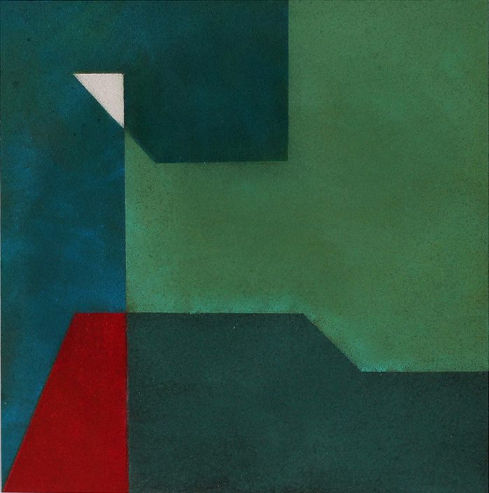 Françoise Bailly peinture 02