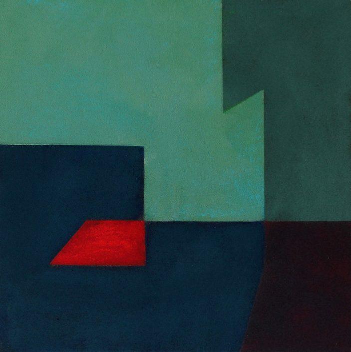 Françoise Bailly peinture 06