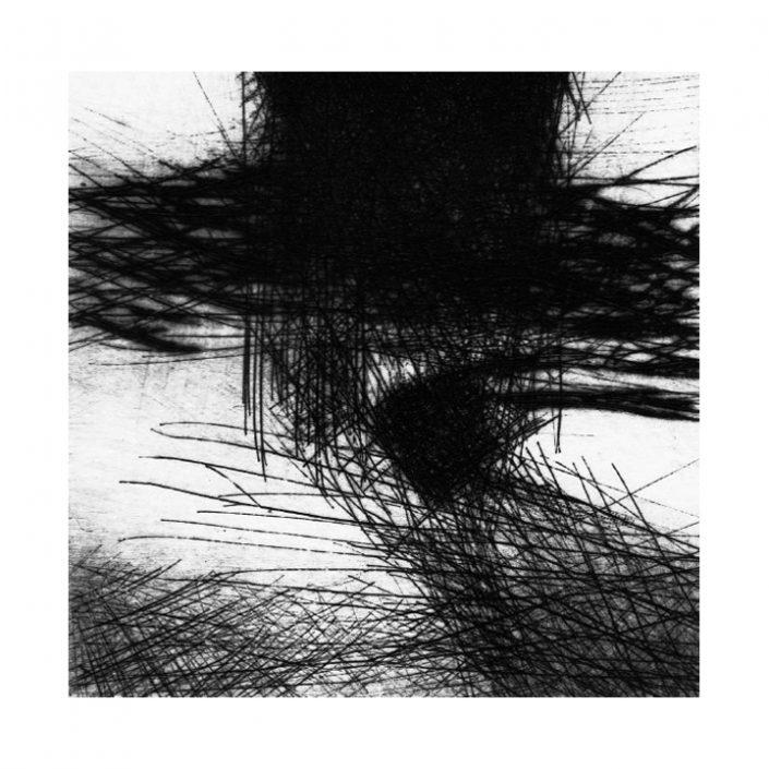 Hervé Aussant gravure 01