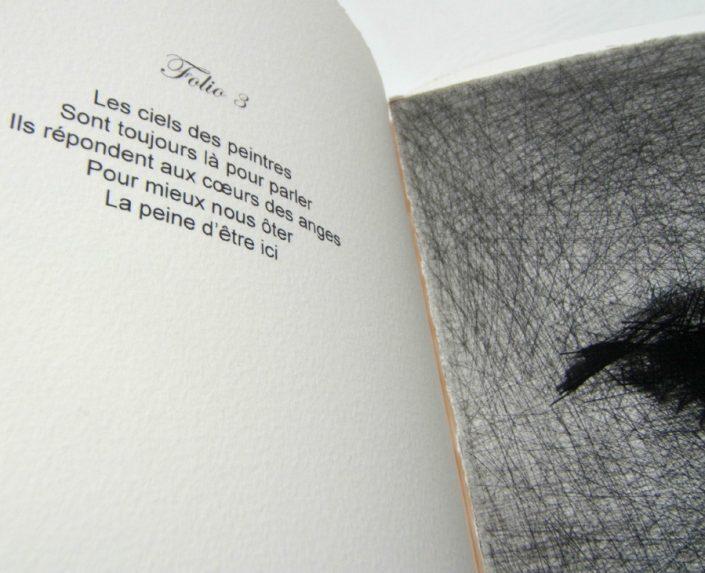 Hervé Aussant gravure 07