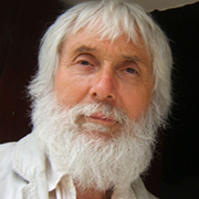 Hervé Aussant, gravure