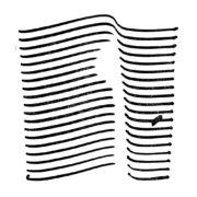 logo des Editions Folle Avoine 35137 Bédée