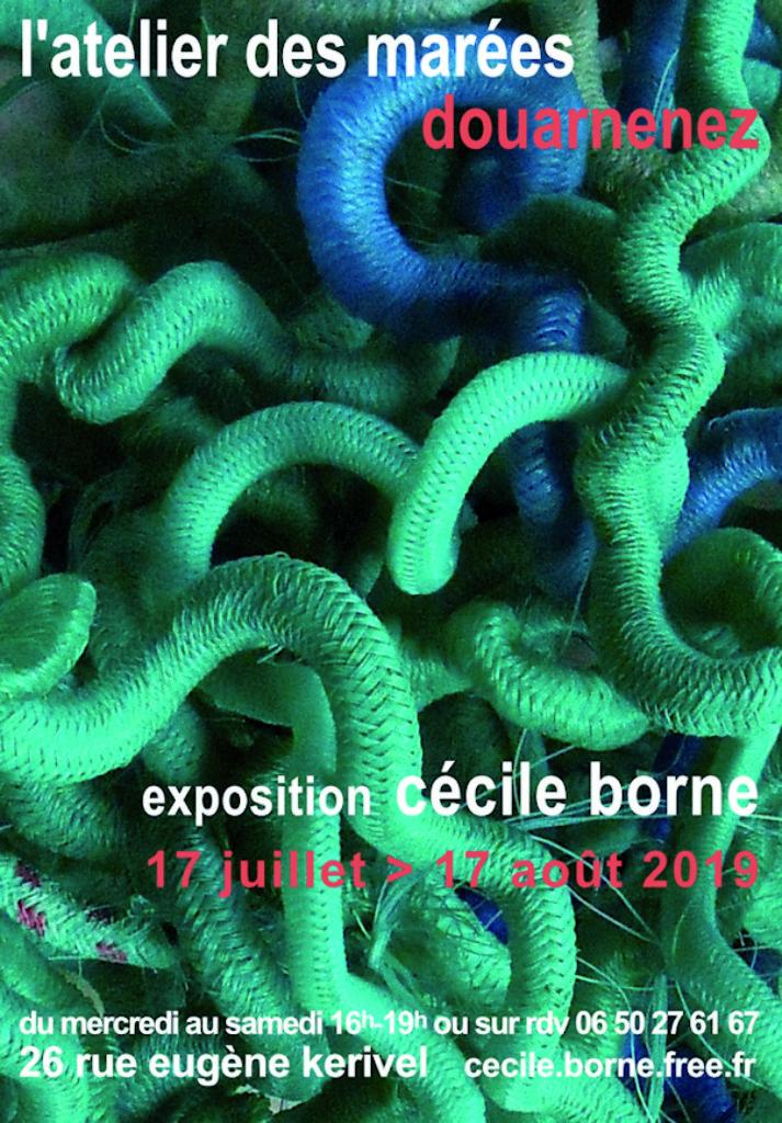 cecile-borne_atelier-des-marees-douarnenez